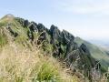 Ausblick vom Puy de Sancy