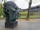 Adenauer-Denkmal