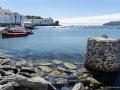 Bucht von Cadaqués