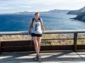 Aussicht am Cap Cerbère