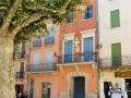 Collioure Altstadt