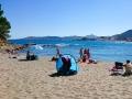 Strand von Grifeu
