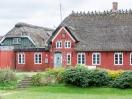 Alter Hof in Havneby