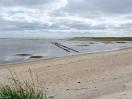 Havneby Strand