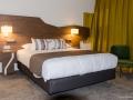 Hotel Quality in Belfort