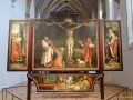 Isenheimer Altar
