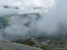 Kjerag-Adlernest-Oygardstol-Nebel