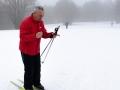 Skieinweisung