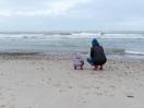 Wellen beobachten