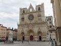 Cathédrale St.-Jean