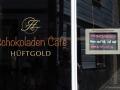 Schokoladencafé Hüftgold