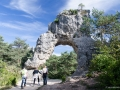 Porte de Mycenes