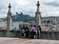 ecuadorianischefamilie