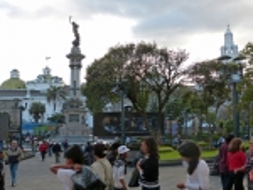 plazagrande