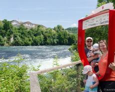 Schweiz-Schaffhausen-Rheinfall-inlovewithSwitzerland