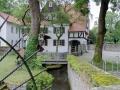 Soester Mühle