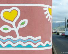 Azoren-Sao-Miguel-Yves-Decoster-Tag