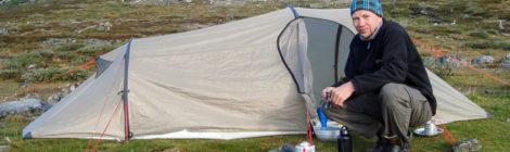 Jedermannsrecht: Freier Zugang zu Norwegens Natur