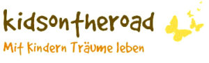 kidsontheroad-logo