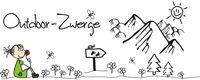 outdoor-zwerge-logo