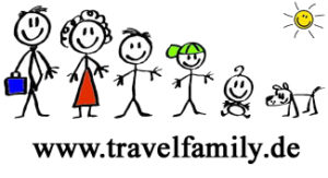 travelfamily-logo