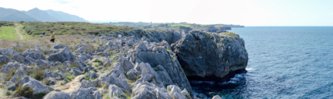 Nordspanien: Zwischen Atlantik und Kantabrischer Kordillere