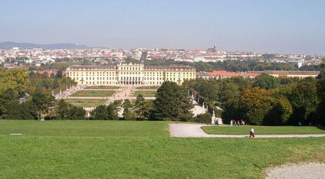 Wien mit Kindern: Expertentipps von der Reisebloggerin.at