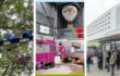 Bloggertreffen in Bonn