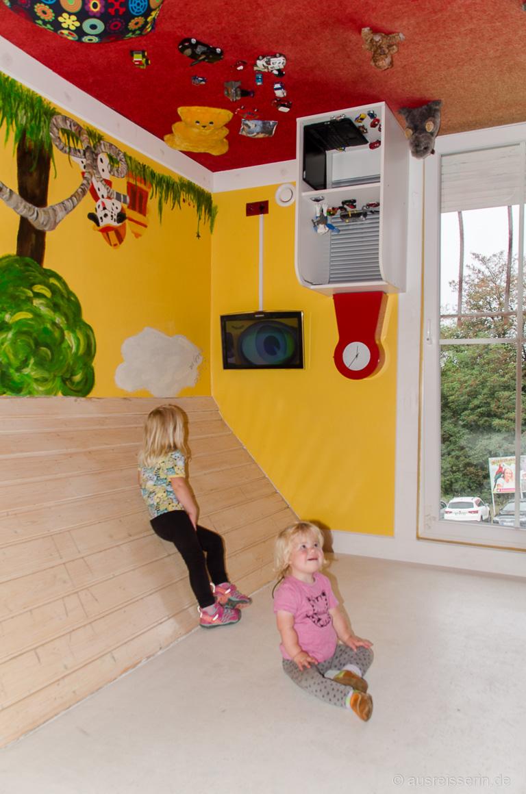 Wandern mit kindern in tirol familienreiseblog ausreisserin for Kinderzimmer lotta