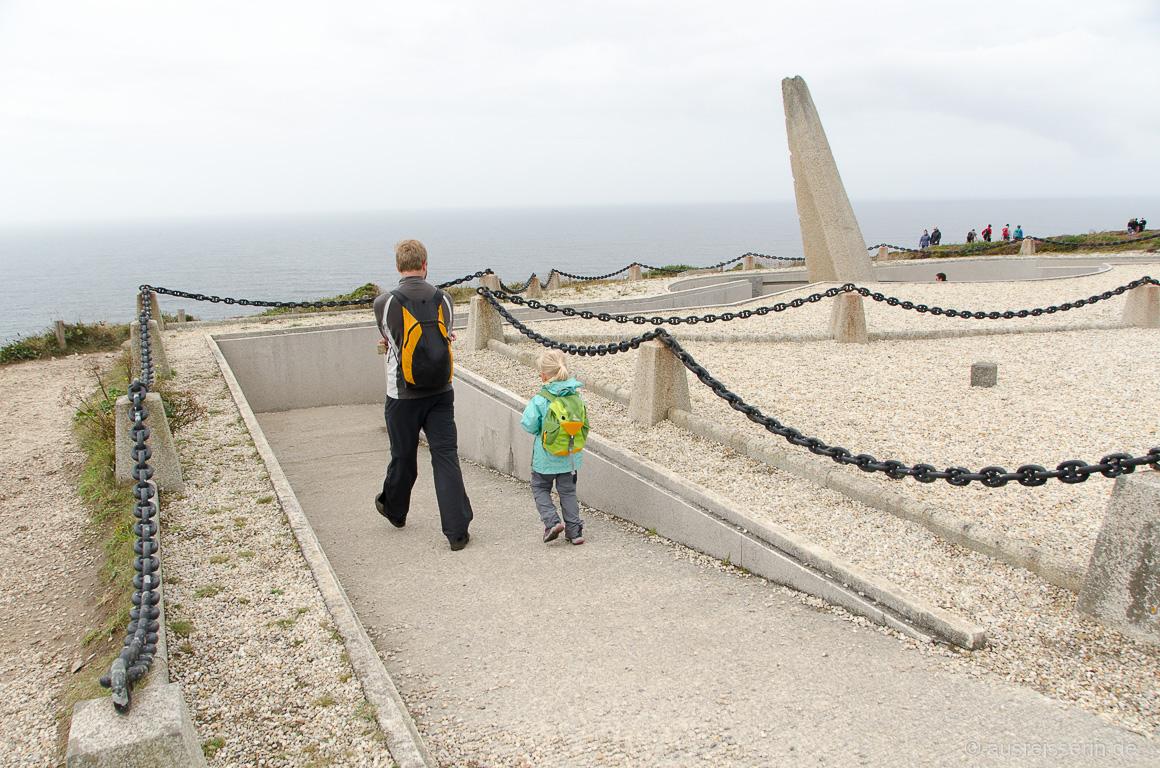 Mémorial de l'Aéronautique Navale