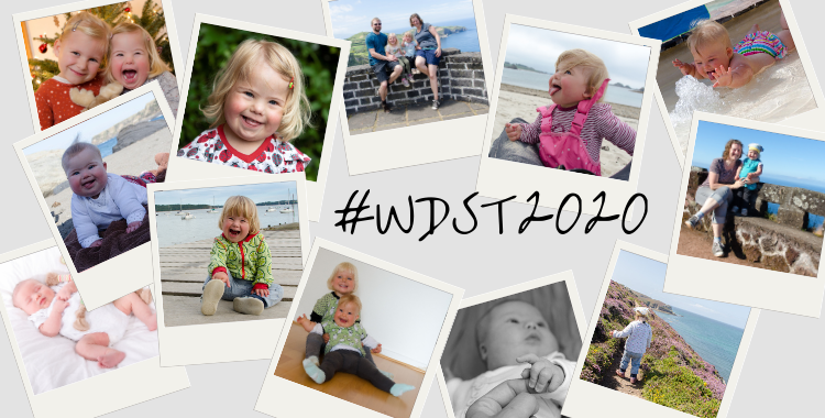 WDST2020